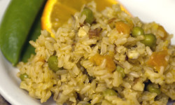 brown_rice_pilaf_4-250x150